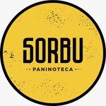 SORBU PANINOTECA