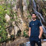 Soroush Ahmadi
