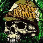 Sorrow Drowner