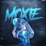 SOSA-VEE. MOXIE OUT NOW‼️