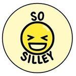 SoSilley