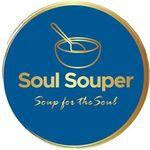 Soul Souper