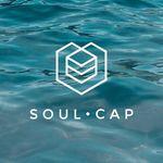 SOUL CAP   Swim For All