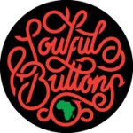 Soulful Buttons Jewelry