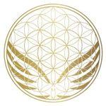 Tanya Manzon-Intuitive Healer