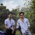 Soumya Ranjan Pradhan
