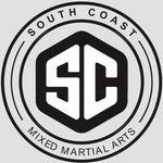 Southcoast Mma