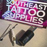 Southeast Tattoo Supplies
