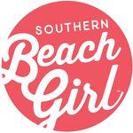 Southern Beach Girl ™