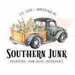 Southern Junk