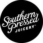 Southern Pressed Juicery