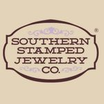 Southern Stamped • Jewelry •