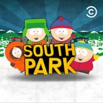 South Park Fans