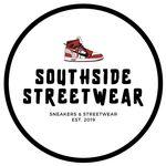Southside Streetwear SA🔥👑