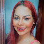 Talita Souza