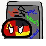 Soviet_germanball