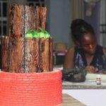 Sovise cook&bake Academy