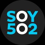 soy_502