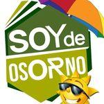 Soy de Osorno
