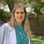 Luisa Alzuru|Nutrición & Coach