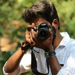 sp photography