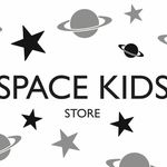 Space Kids Store