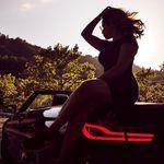 BMW F10 S P A C E G R A Y 🌠