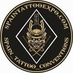 Spain - Tattoo Conventions