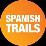 Spanish Trails Tours & Events