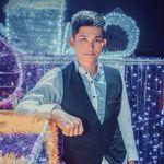 Shayne Poh