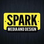 Rebrands, Social Media, Print