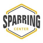 Sparring Center