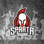 Sparta Funcional 12.6