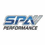 SPA Turbo USA