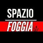 SPAZIO FOGGIA [FoggiaGol.it]
