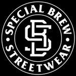✯ Special Brew Streetwear ✯