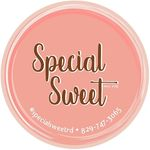 Special Sweet