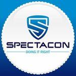 Spectacon
