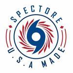 Spectore - Titanium Experts!