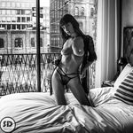 Spencer David Photography