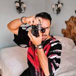 📷 Fotografo 📸 Simone ©️