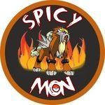 Spicymon