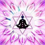 Spiritual Healing Posts