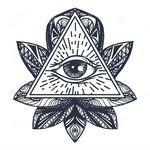 Spiritual Vision 1111