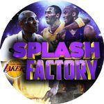Basketball!🏀