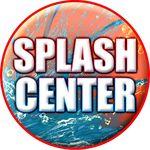 Splash Center