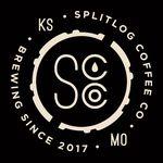Splitlog Coffee Co.