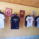 SportcityShowroom