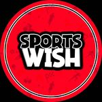 Sports wish