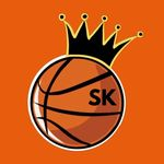 Sports Kingdom (56k💪🏾)